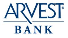 Arvest- Bank